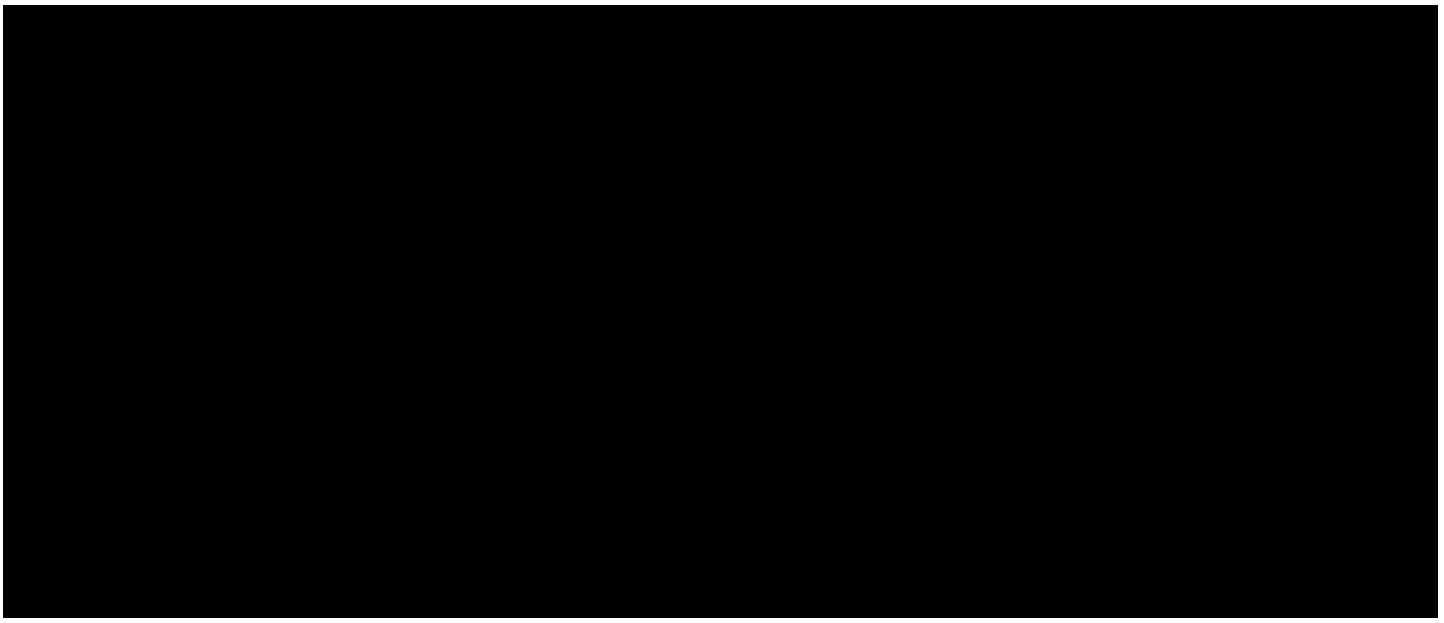 Elena Lembo Logo